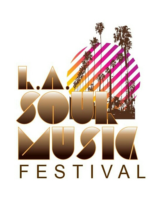 LASoul-MusicFestival-Brown-on-White-logo.jpg