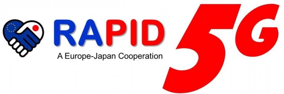 cropped-cropped-rapid5g-logo-e14273812555161
