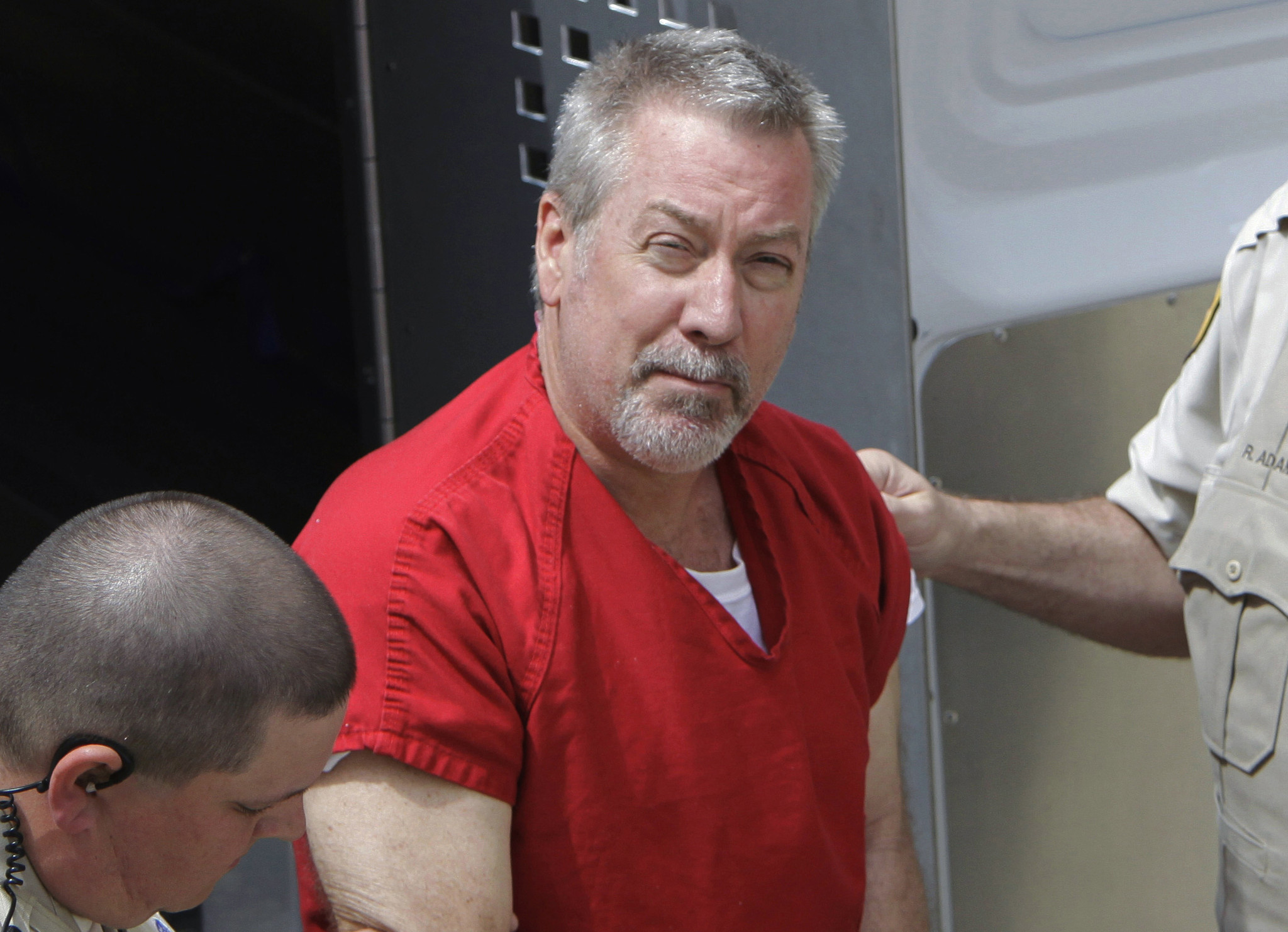 ct-drew-peterson-trial-20160523