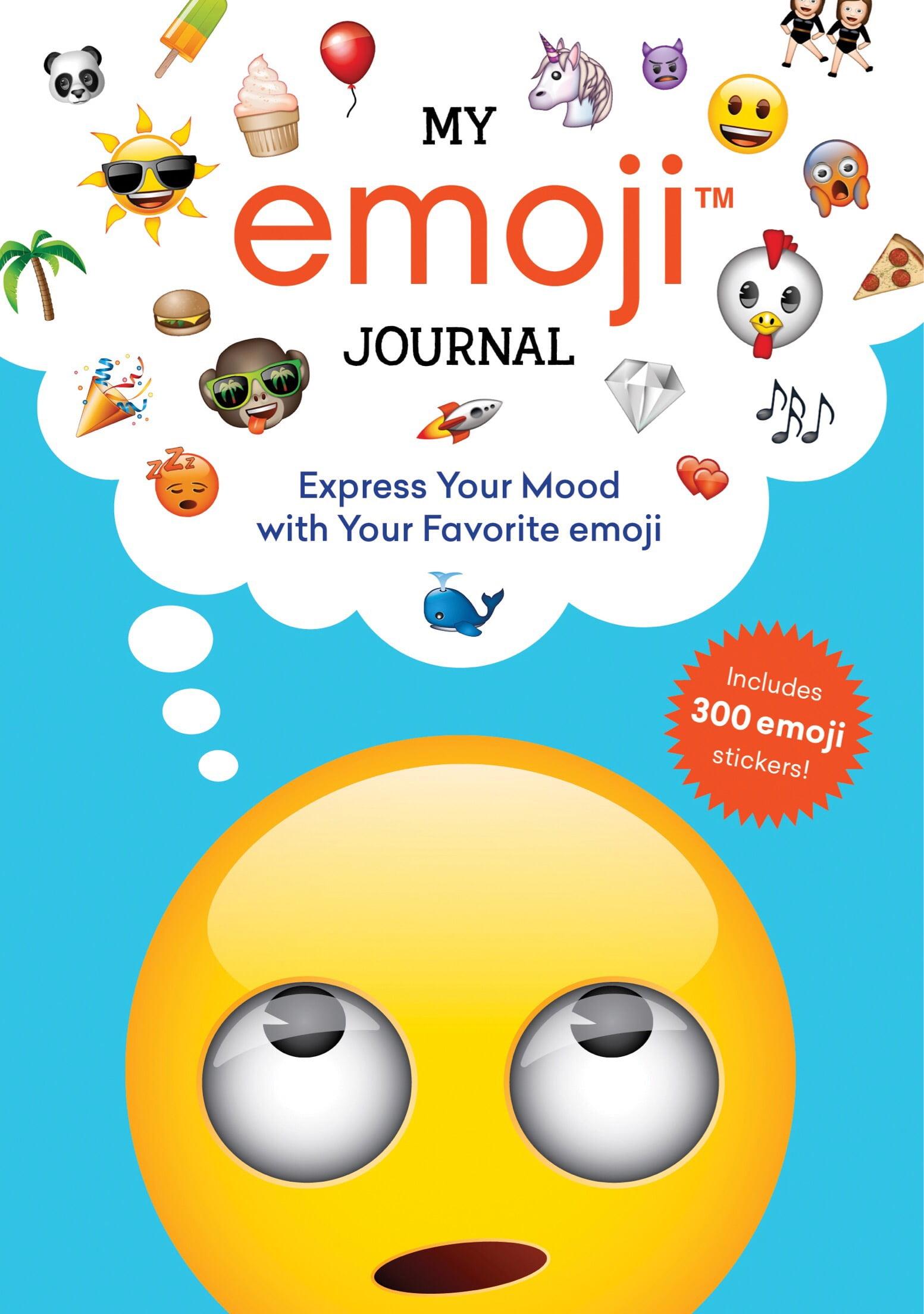 emoji Archives - 360 MAGAZINE | ART + MUSIC + DESIGN + FASHION +