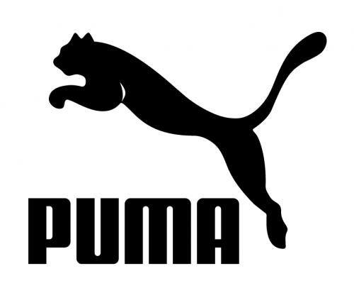 Puma Europe Archives 360 MAGAZINE | ART + MUSIC + DESIGN +