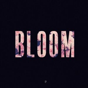 Bloom_LewisCapaldi