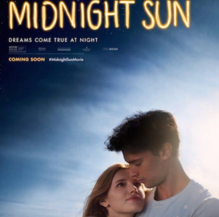 Midnight sun ganzer film deutsch