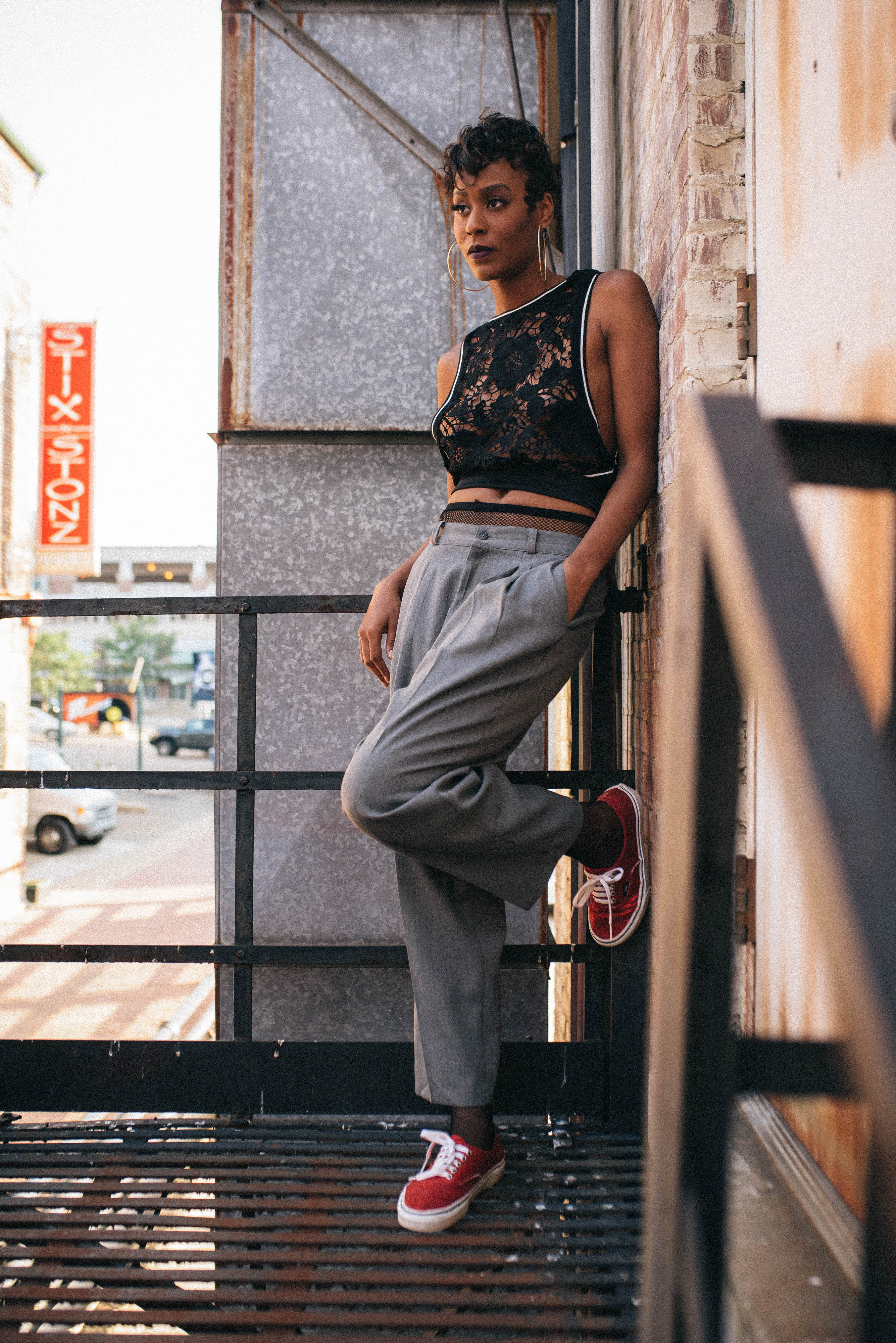 69c3a9ae6e athleisure Archives - Page 2 of 3 - 360 MAGAZINE | ART + MUSIC + ...