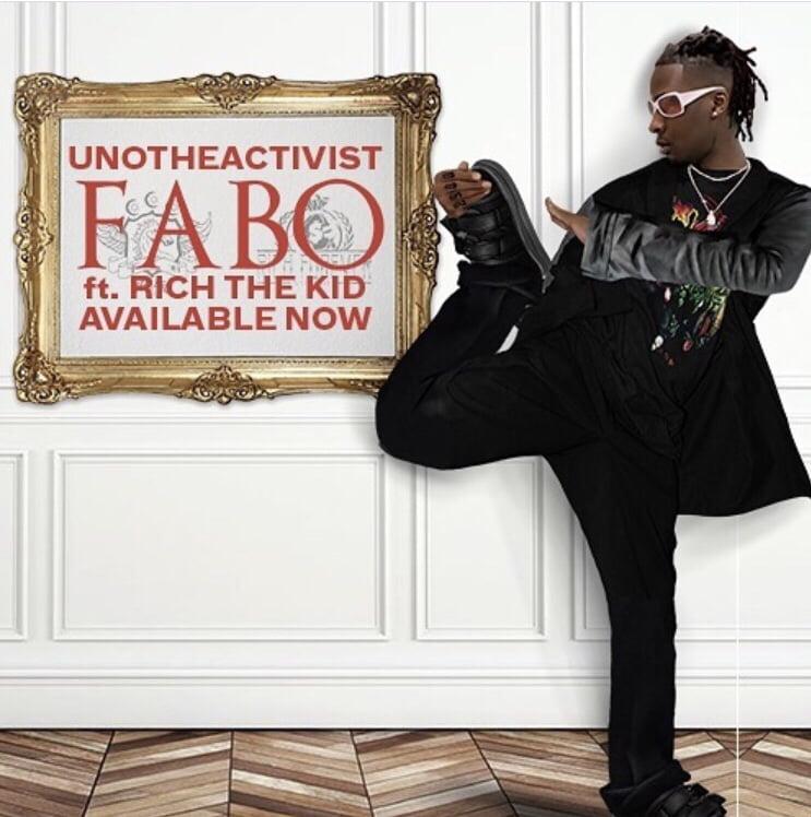 iTunes Top Hip-Hop/Rap Albums Chart Archives - 360 MAGAZINE | ART +