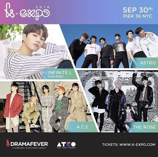 011171d98315 K-pop Archives - 360 MAGAZINE