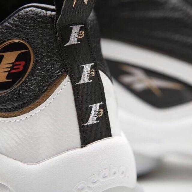 375513216 shoes Archives - 360 MAGAZINE