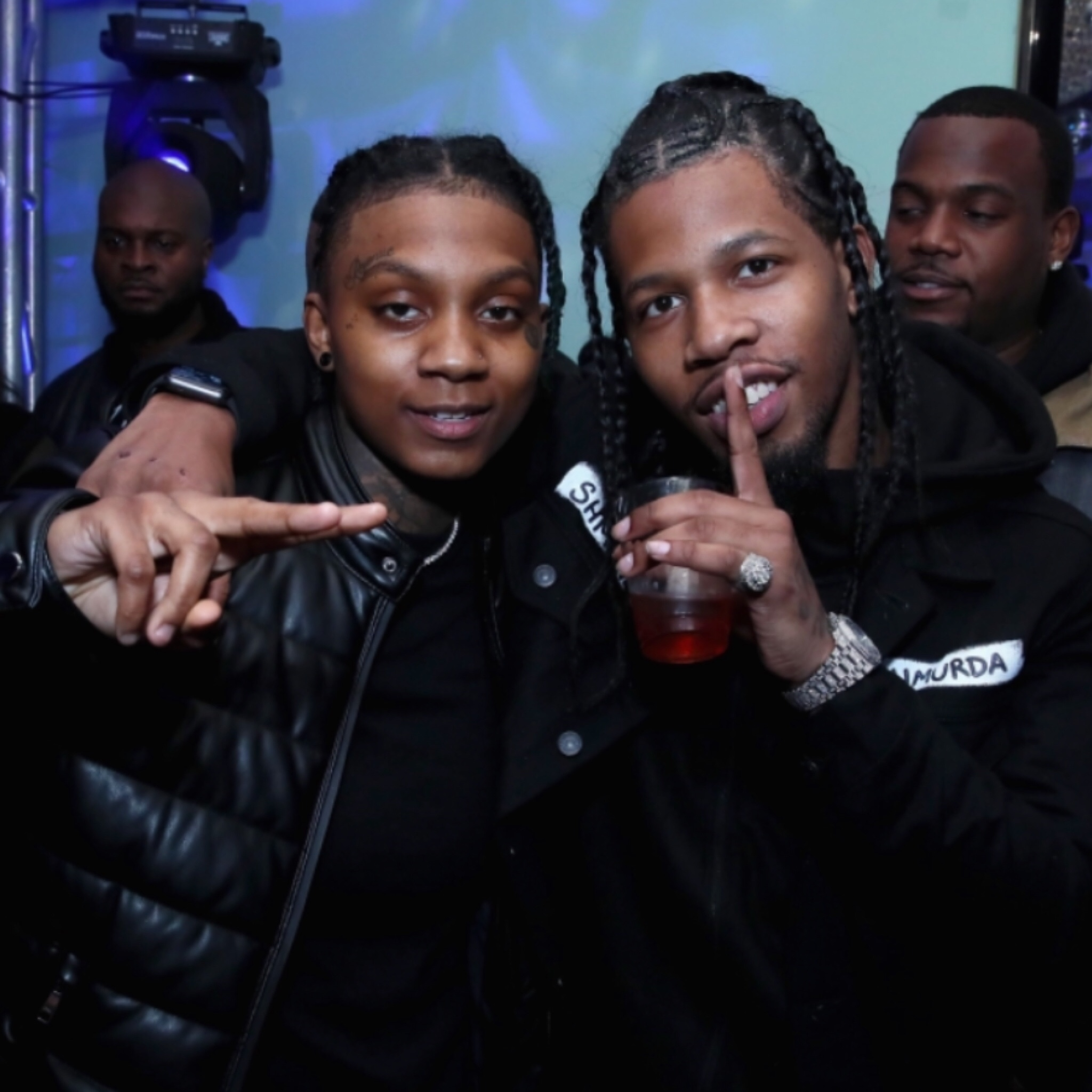 def jam celebrates the holidays with courvoisier