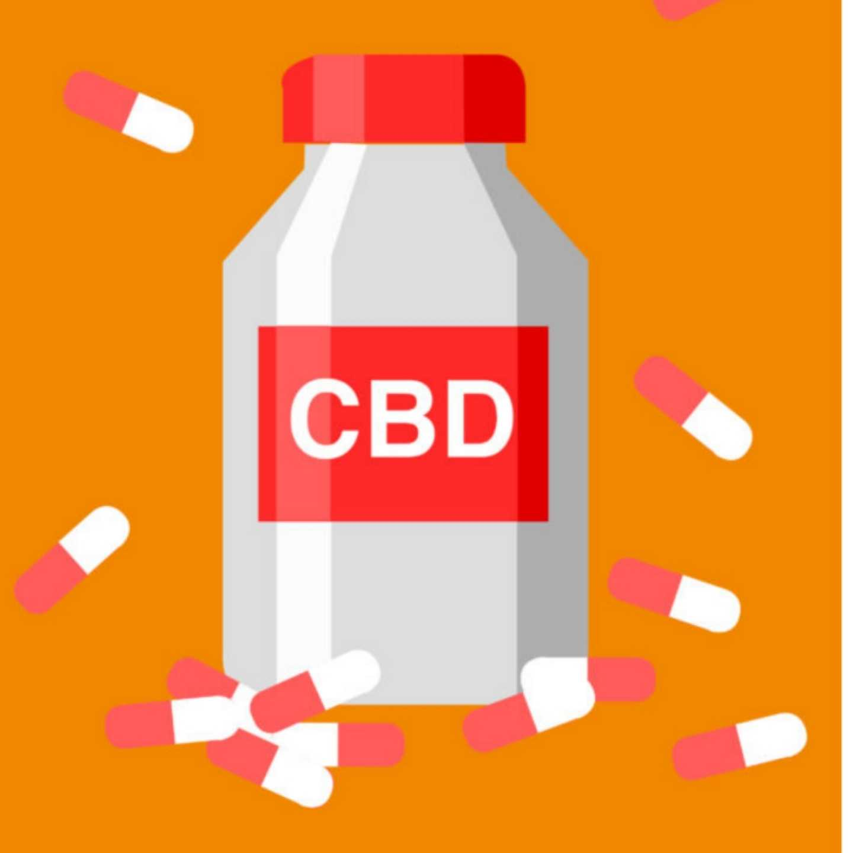 Cbd, 360 magazine