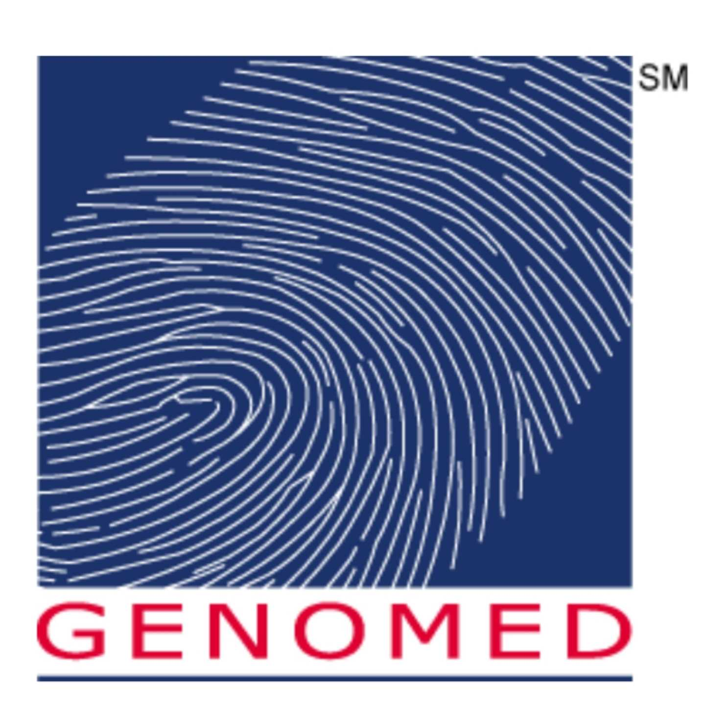 Genomed, 360 MAGAZINE