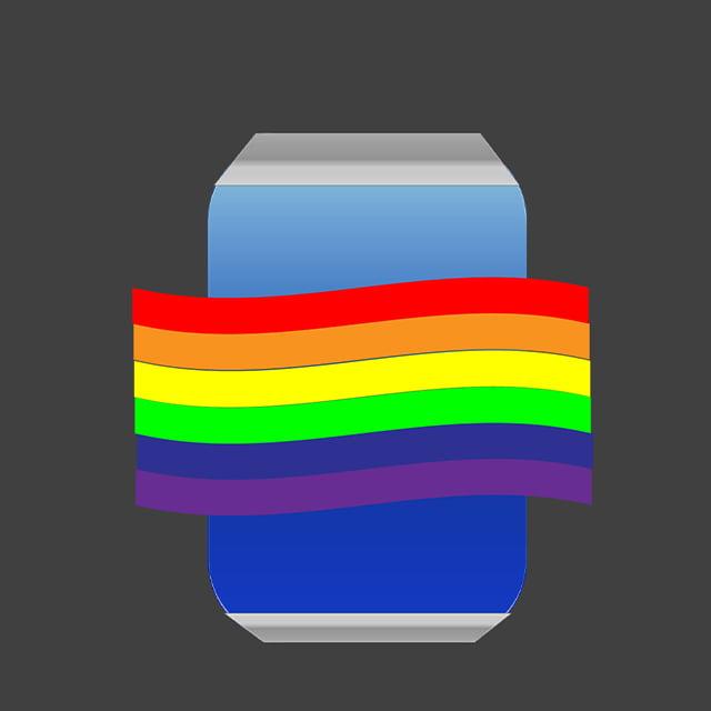 Bud Light Dive Bar Tour - 360 MAGAZINE   ART + MUSIC + DESIGN +