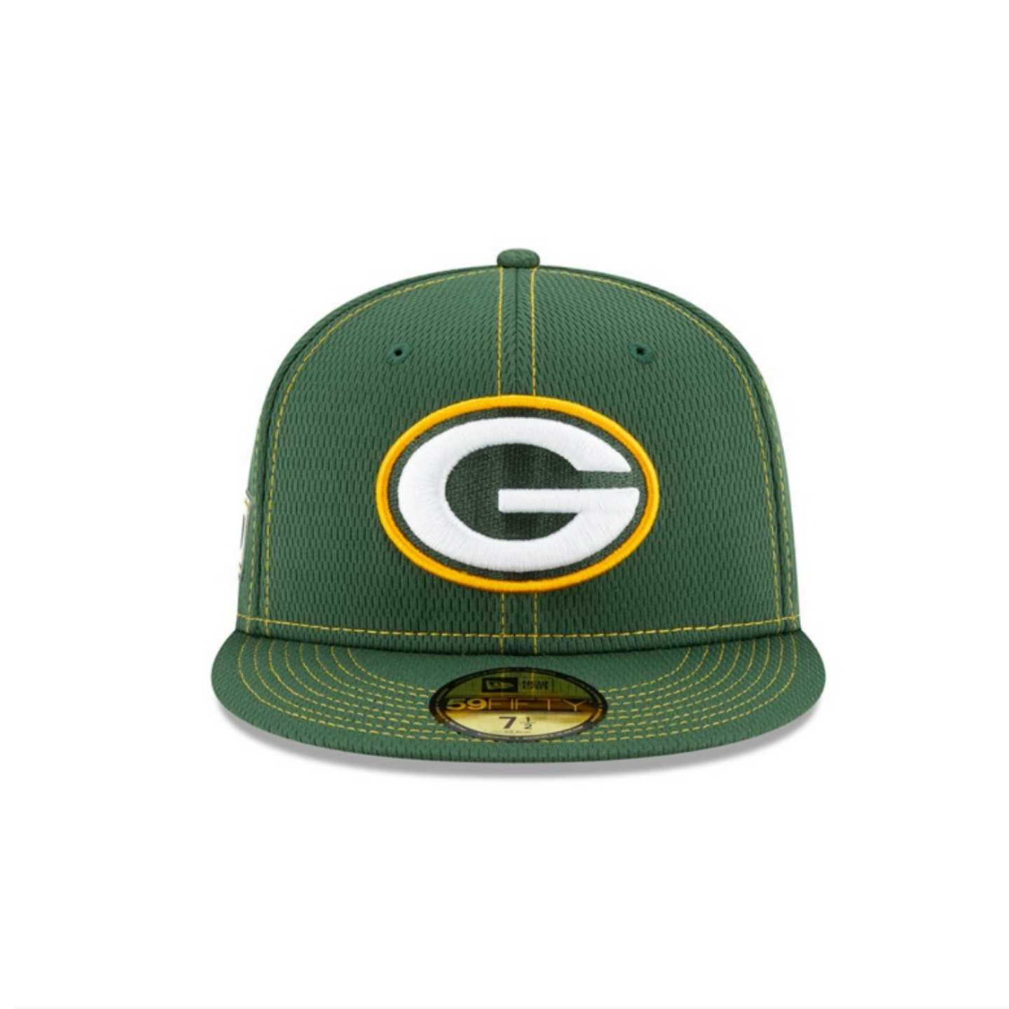 Green Bay Packers, New Era, 360 MAGAZINE