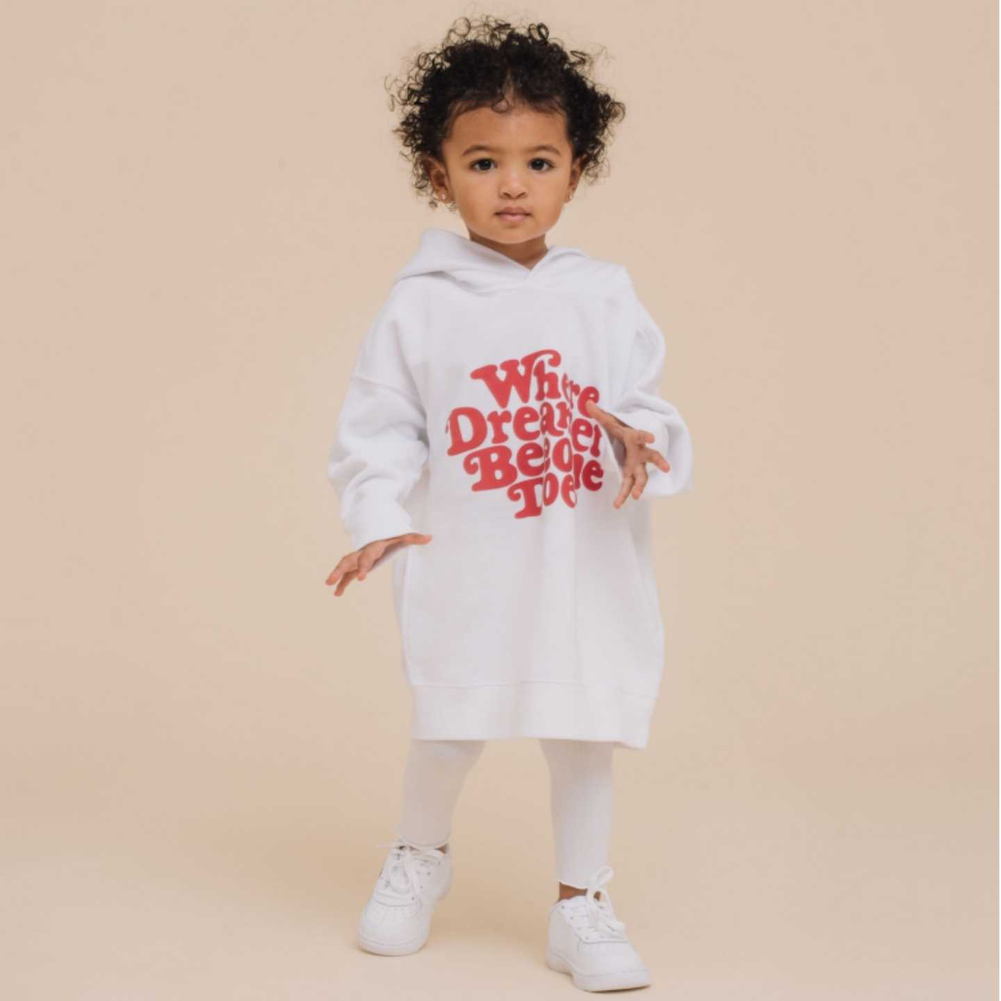 UNIQLO, 360 MAGAZINE, kids