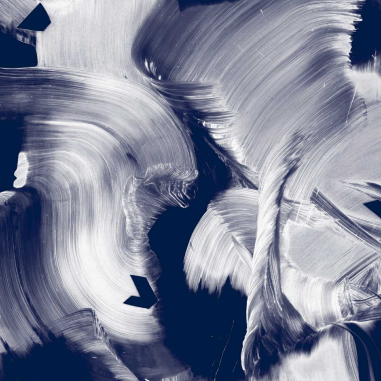 Camille Hannah, Olsen Gruin, art, design, 360 MAGAZINE, Australia