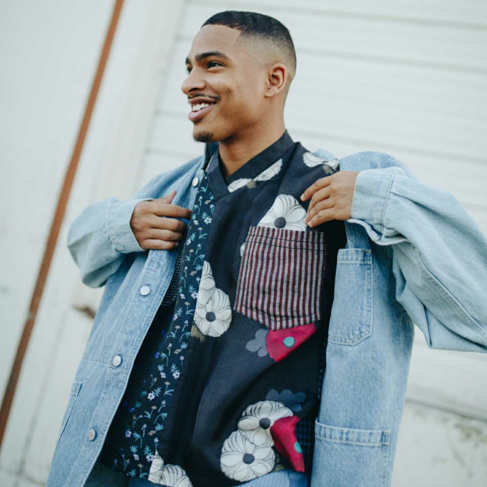 arin ray, ro lexx, interscope records, 360 MAGAZINE