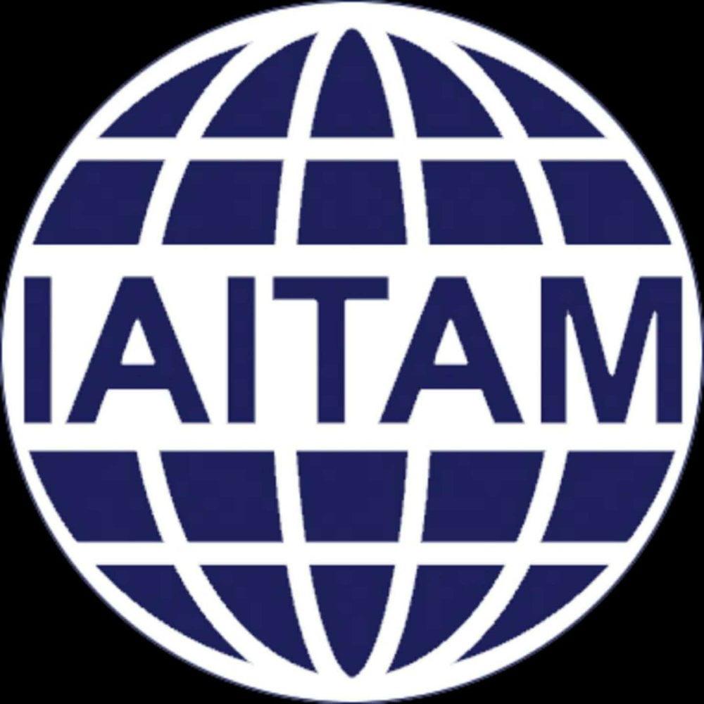 Cyberattack, IAITAM, tech, 360 MAGAZINE