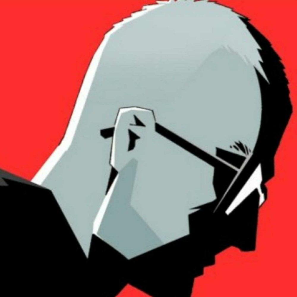 DJ Snake, 360 MAGAZINE, edm, music