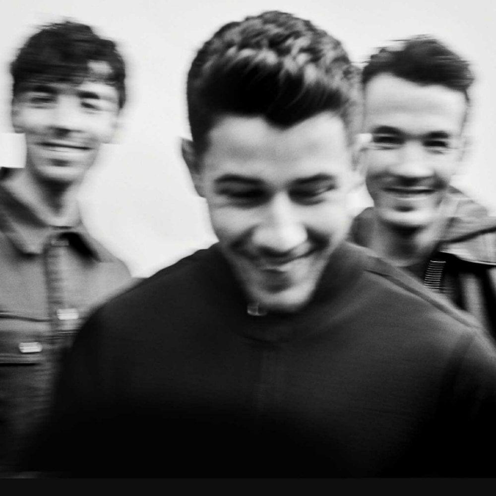 Jonas Brothers, 360 MAGAZINE, republic records