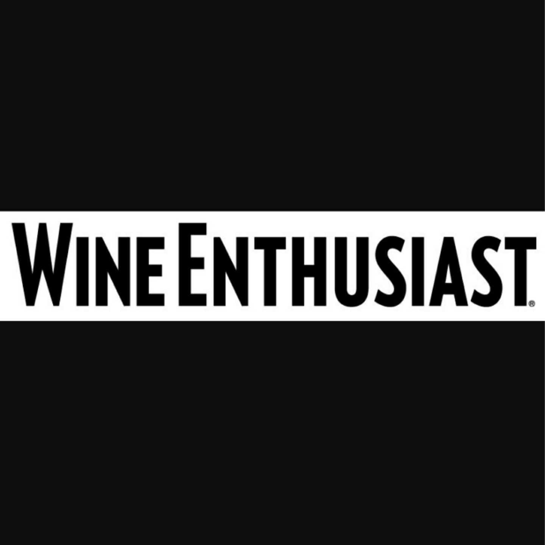 Wine enthusiast, 360 MAGAZINE
