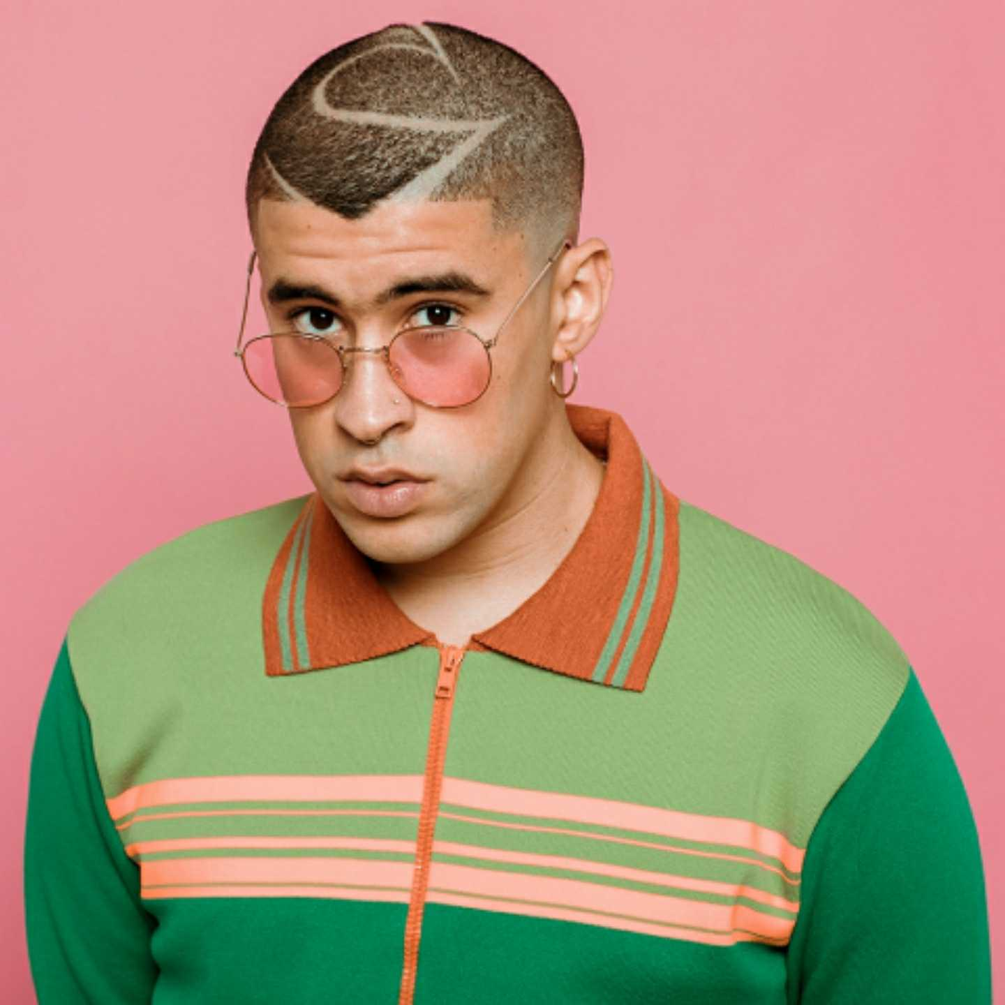 bad bunny, BILBAO BBK LIVE 2020 , 360 MAGAZINE, clare dover, neu communications