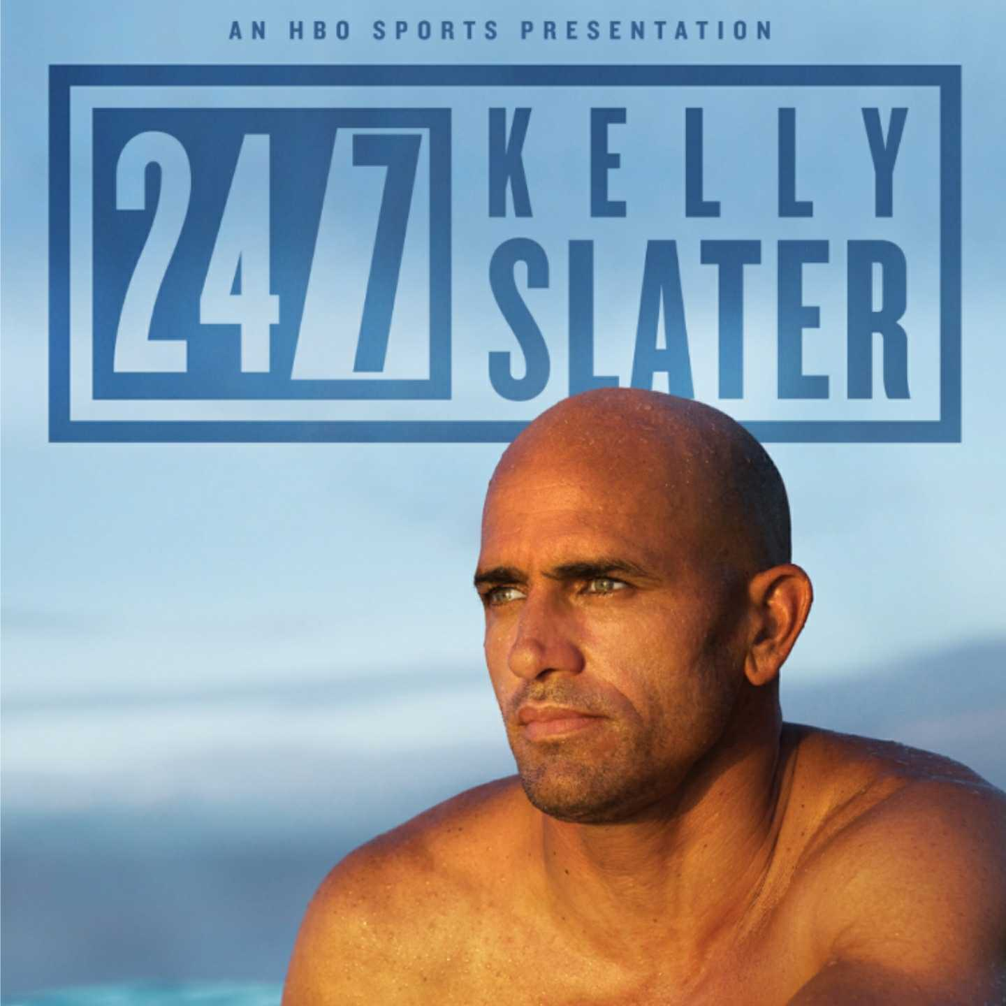 360,360 Magazine,athlete,Billabong Pipe Masters,chronicle,Emmy Awards,HBO,HBO Sports,Kelly Slater,professional,Profile,sports,surfer,Vaughn Lowery,world surf league,