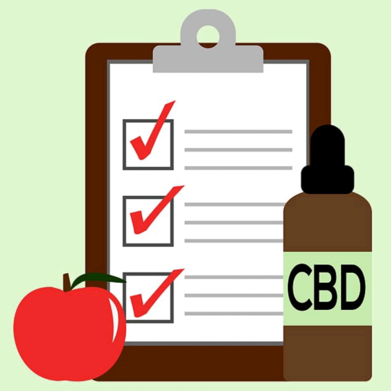 Cbd, health, cannabis, 360 MAGAZINE, Alejandra Villagra
