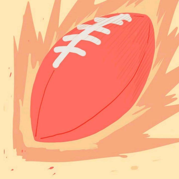 NFL, szemui ho, 360 MAGAZINE