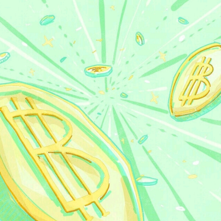Bitcoin, Vaughn Lowery, 360 MAGAZINE, szemui ho