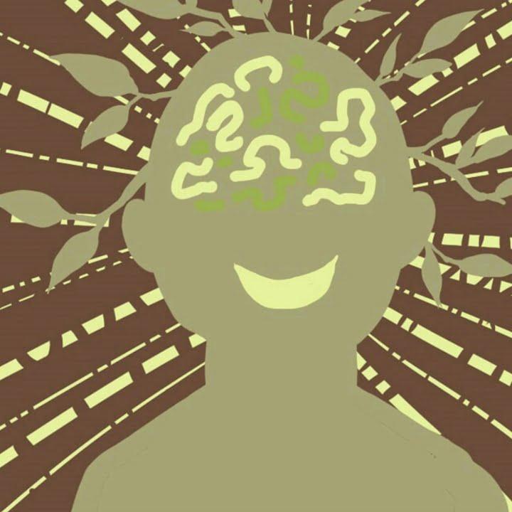 Lisa Novick Goldberg, The Apple and the Shady Tree, author, book, mental health, mental illness, family, mafia, Vaughn Lowery, 360 MAGAZINE, therapy