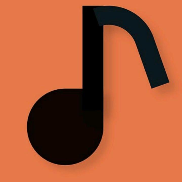 360 MAGAZINE, music