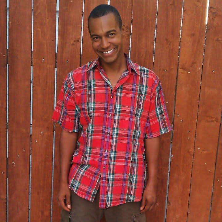 Vaughn Lowery, 360 MAGAZINE, smile, dentistry